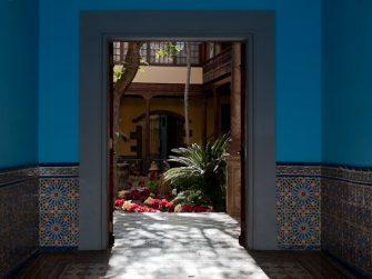 History comes to life in Tenerife's La Laguna