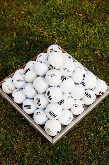 Arcos Gardens golf course hits top 100 list