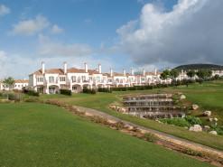 First Impressions: Arcos Gardens