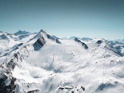 The Alps – Austria's window on the world [VIDEO]
