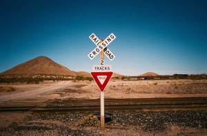 Ghost towns of New Mexico | pic Mike Towbar