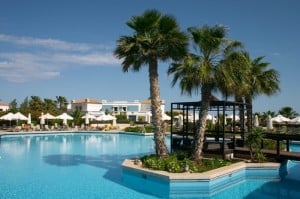 Find your place in the sun with timeshare resale company Worldwide Timeshare Hypermarket