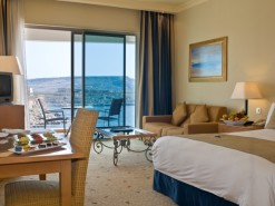 TATOC accreditation for exclusive Malta resort