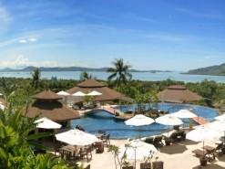 Golden Tulip Mangosteen Resort and Spa joins timeshare exchange network
