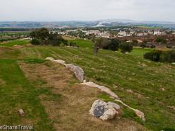 Arcos Gardens golf course is a winner