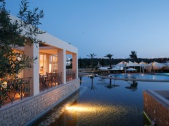 Vale d'Oliveiras Quinta Resort & Spa joins Interval