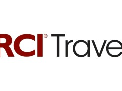 RCI Travel gives members more value