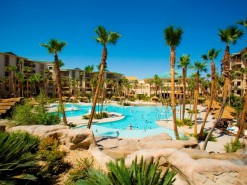 Timeshare Somerpointe Resorts joins with RCI