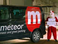 Meteor meet and greet – a review