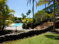 Korora Bay Village brings Australian sunshine to exchange