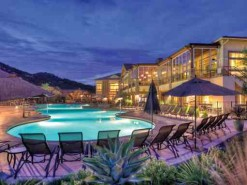 Welk Resorts and Interval International renew affiliation