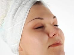 Winter skin care finds its saviour