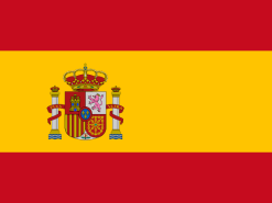 Timeshare directive becomes law in Spain
