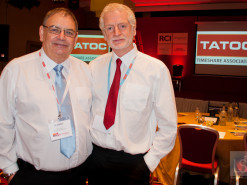 """TATOC conference 2012 """"the best yet"""""""