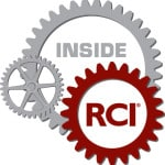 Inside RCI