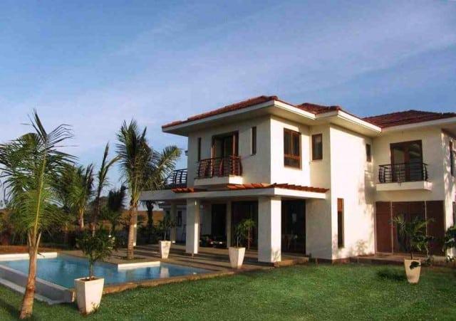 Mandharini Resort in Kenya joins Preferred Residences