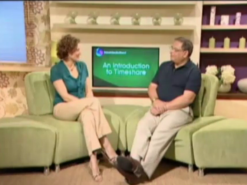 Timeshare – just what is it? [VIDEO]