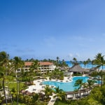 AMResorts Now Larimar Punta Cana, in the Dominican Republic