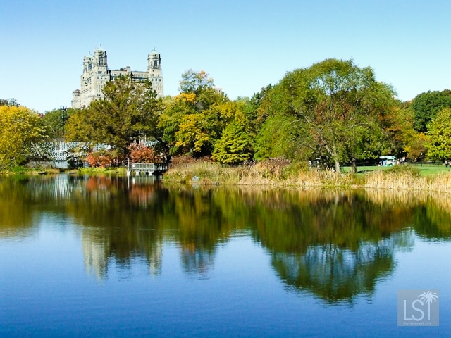 See Central Park in New York with a specialist travel company