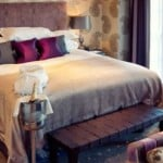 Seaham Hall Hotel offer with Dial An Exchange Options