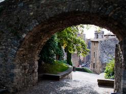 Girona a medieval revelation