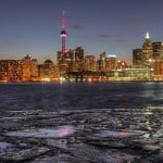 Is Toronto a luxury travel city