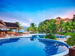 Slip on your Sandals in Grenada – resort chain expands