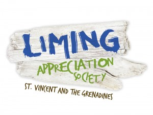 Join the Liming Appreciation Society