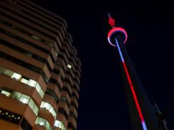 Six Toronto restaurants to excite foodies