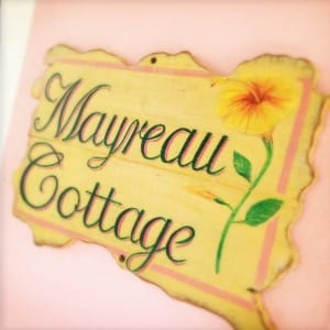 Mayreau Cottage, Bequia Beach Resort