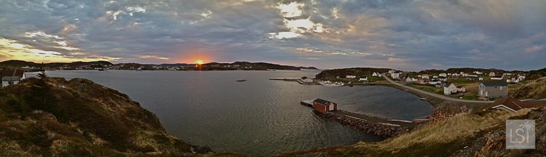 Newfoundland drama and quirks eastern Canada