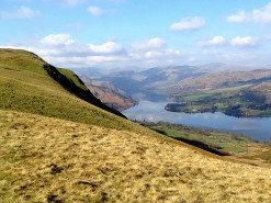 The Lake District – a four season luxury destination