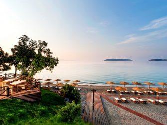 The best travel deals: top eight voucher websites