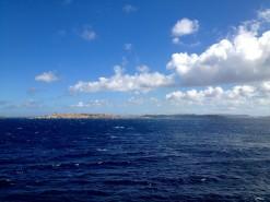 Destination Norwegian Epic for a Mediterranean journey
