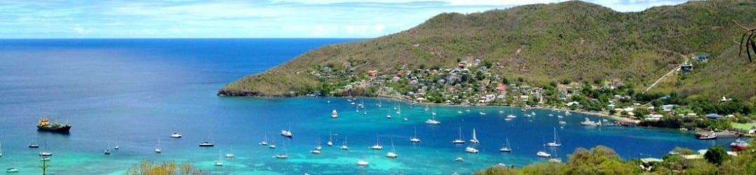 LiveShareTravel wins a Caribbean Tourism Journalism Award