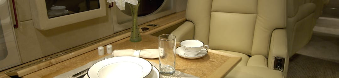 luxury-private-jets-interior-blog-archive-private-jets-and-luxury-travel-by-mark-fleischmann