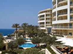 Azure Malta delivers Golden Sands to exchange company