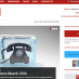 TATOC launches consumer helpline website