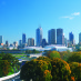 A royal engagement – win a holiday to Melbourne – business class flights with Royal Brunei