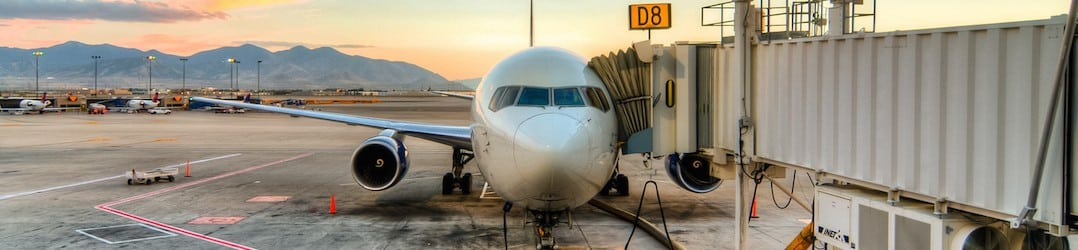 How to upgrade your travel on low cost flights | pic: Spreng Ben