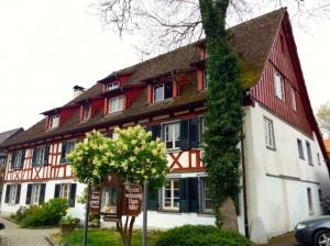 Reichenau Island Museum