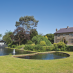 Club Paradiso resort Kentisbury Grange joins The Registry Collection