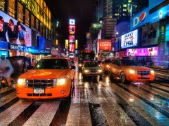 Places to go in New York to get to grips with the Big Apple