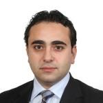 Ali Egilmez, RCI