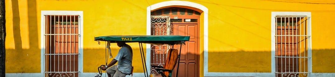 Best places to go next - Trinidad, Cuba   pic Bud Ellison copy