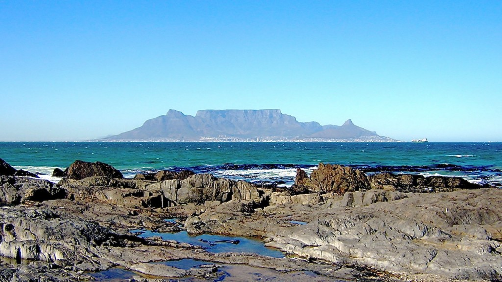The best places to go in the world next - Cape Town | pic slack12
