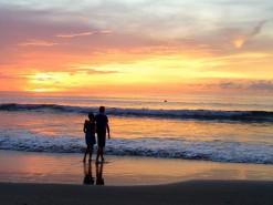 Romantic breaks for two: top honeymoon destinations on the island of Borneo