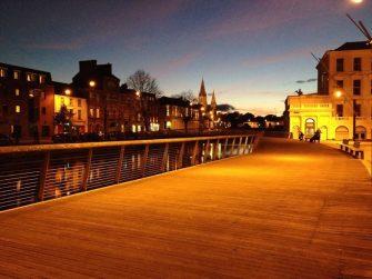 Best things to do in Cork, Ireland, on a weekend break