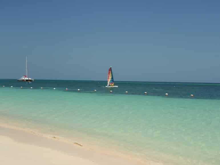 Cool Jamaica
