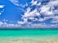Dominican Republic Holidays – Punta Cana
